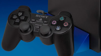 3 Langkah Gampang Unduh Game PS2 ISO Gratis Paling baru