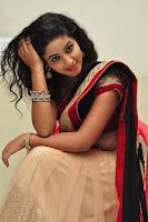 tamil actress pavani hot stills