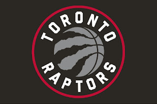 Toronto Raptors NBA Finals