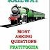 Railway GK PDF Download By Darpan Group