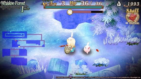 sorcery-saga-curse-of-the-great-curry-god-pc-screenshot-www.deca-games.com-3