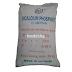 DCP Dicalcium Phosphate DLC