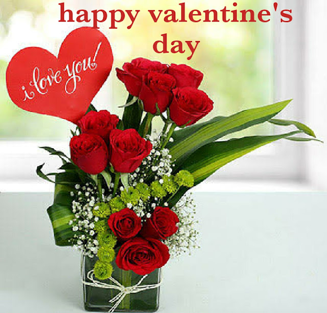 Valentine's-DayFlowers-images-and-Wallpapers