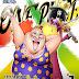 [BDMV] One Piece 17th Season Dressrosa Hen Vol.7 [150107]