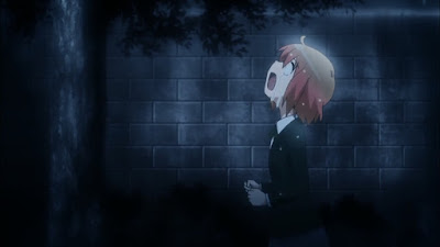 6 Anime Romance Paling disarankan