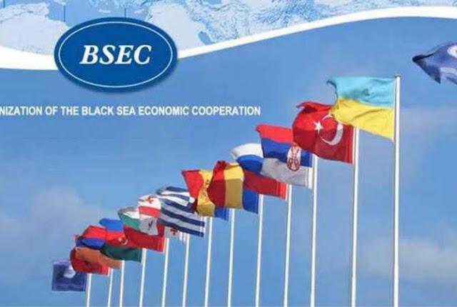 Azerbaiyán y Turquía participarán en la reunión de la BSEC en Ereván