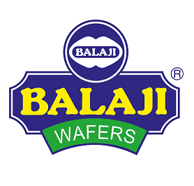 Balaji Wafers Products Distributorship