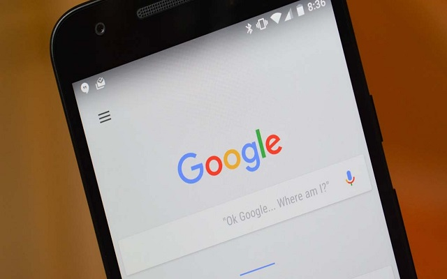 غوغل تحميك و تضيف وظيفة جديدة إلى محرك البحث لمعرفة ما إذا كان الموقع الذي تريد الدخول إليه موثوق به أو لا