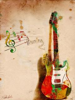 arte-color-y-musica-pinturas-oleo cuadros-representativos-musica-color