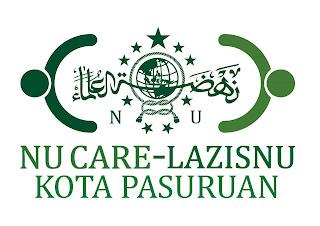 Profil Lembaga Zakat infak sedekah Lazisnu Kota Pasuruan