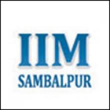 IIM Sambalpur Question Paper Pattern