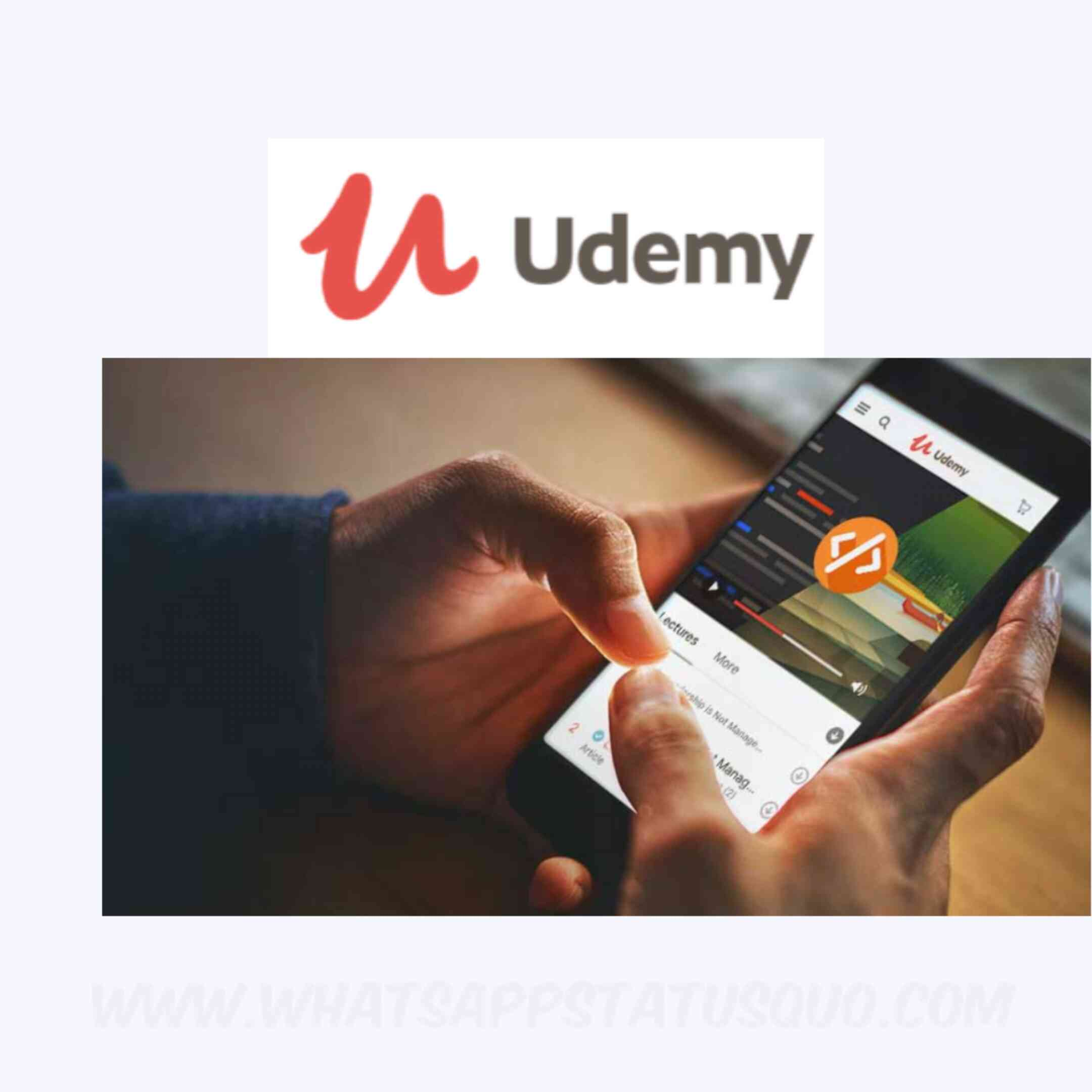 free online courses with qualifications