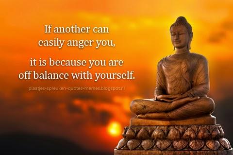 spreuken en wijsheden verjaardag plaatjes spreuken quotes memes: Mooie en wijze Boeddha spreuken  spreuken en wijsheden verjaardag