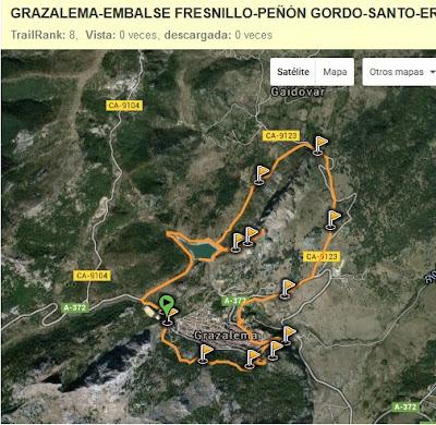 http://es.wikiloc.com/wikiloc/view.do?id=11373696