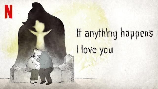 Se-Algo-Acontecer...-Te-Amo-completo