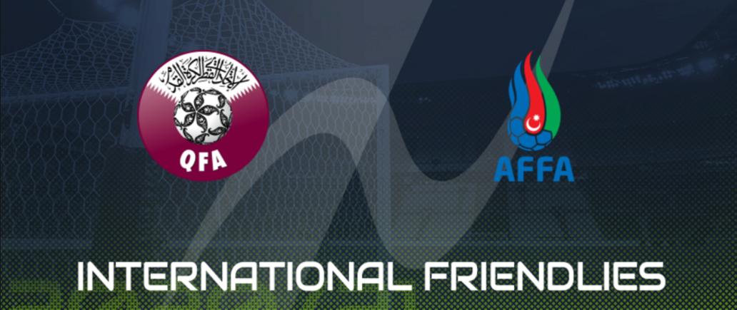 نتيجة مباراة قطر واذربيجان اليوم 27 مارس 2021 تصفيات كأس العالم