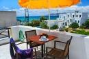 Maria's Residence Agia Anna Naxos