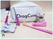 Review :: DragCura ผลิตภัณฑ์ดูแลช่องปาก