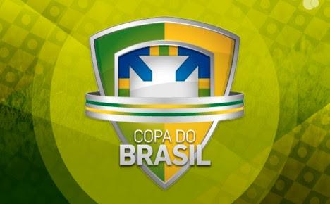 Assistir Copa do Brasil Ao Vivo em HD