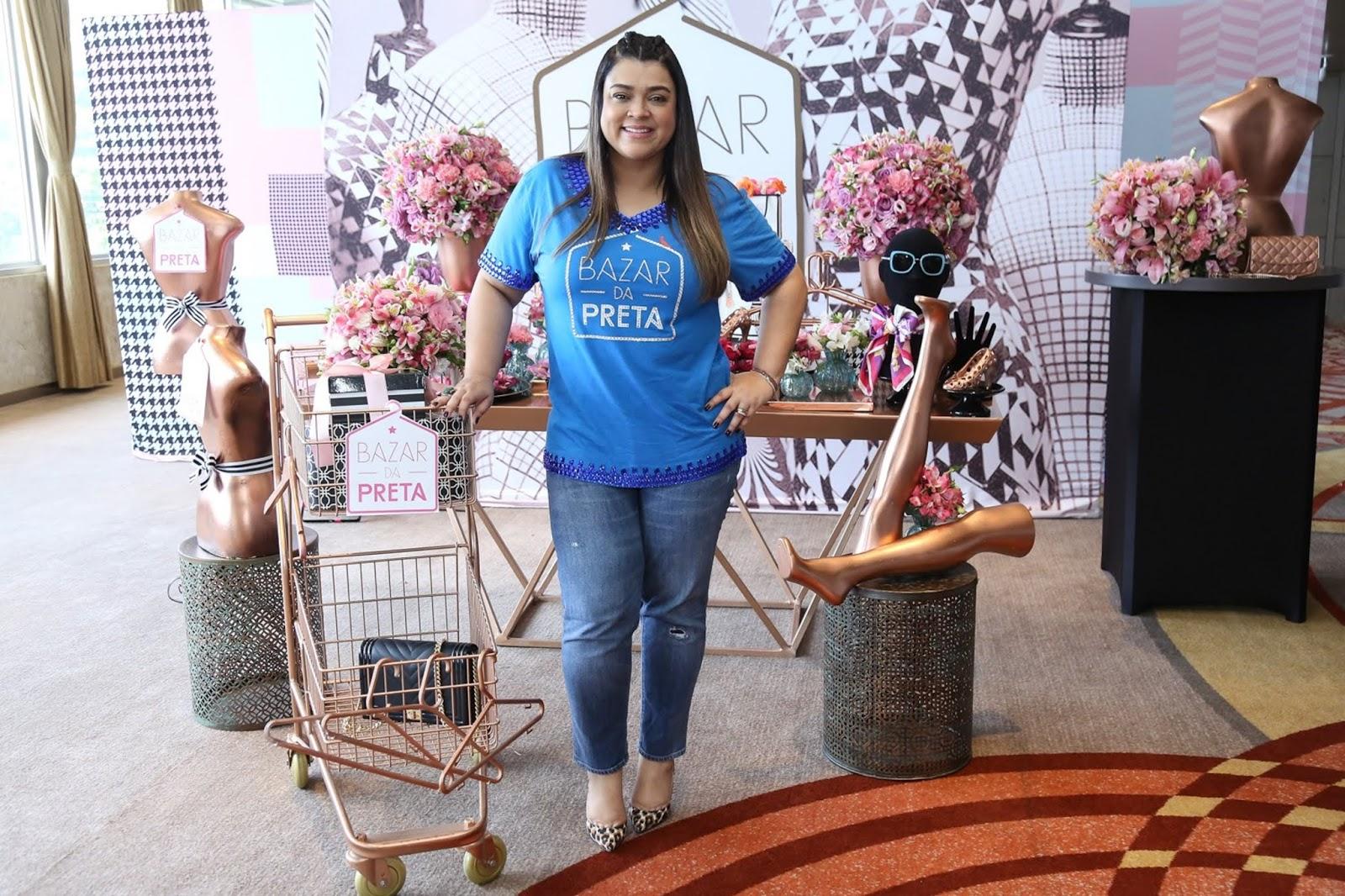 Durante os dias 26 e 27 de maio, o Shopping Cidade Jardim – o mais verde de  São Paulo - promove ação que vai surpreender os clientes. 125cb444cb