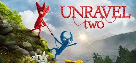 تحميل لعبة Unravel Two