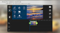 تطبيق PowerDirector للأندرويد 2020 - Screenshot (3)