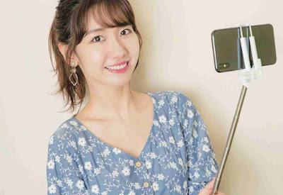 kashiwagi yuki menikah hamil akb48