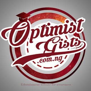 Download Optimist Gists Mobile App