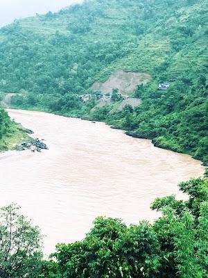 Ramgadh Sarguja Chhattisgarh : Ramgarh Hills District of Sarguja Chhattisgarh ( रामगढ सरगुजा छत्तीसगढ़ )
