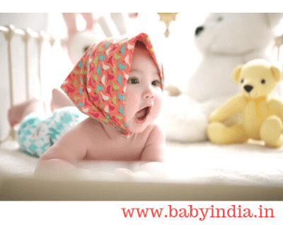 cute baby images boy - Baby India