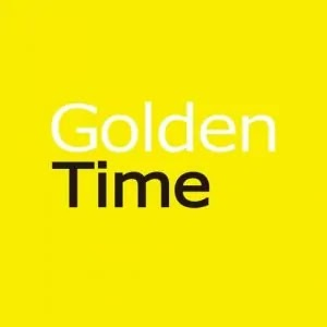Download Fujifabric Golden Time