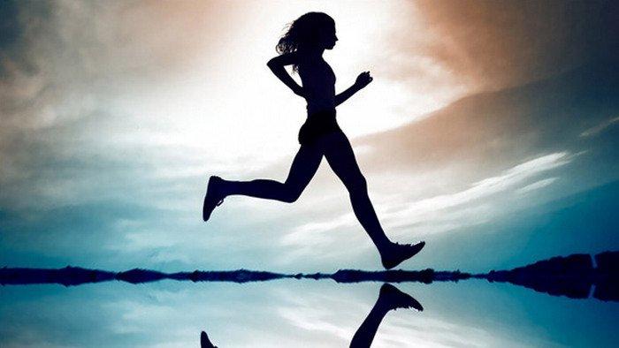 8 Tips Jitu Membentuk Tubuh Ideal Layaknya Artis Hollywood, Tubuh Ideal, Artis Hollywood, Tips, Wanita, Gaya Hidup, Tidur, Berat Badan, Pola Makan, Pola Tidur, Latihan Beban, Perenggangan, Cardio, membentuk dan memperbaiki Postur Tubuhmu