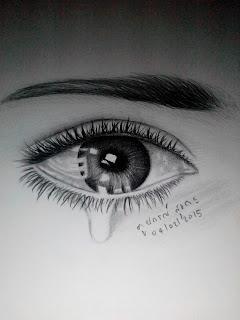 วาดภาพเหมือนง่ายๆ สอนวาดรูป