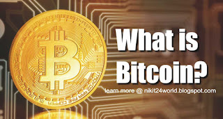 What is Bitcoin, How to purchase Bitcoin,