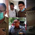 Pansus DPRD dengan Satgas COVID-19 Kabupaten Sukabumi Berseteru Soal Anggaran