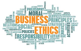 Etica e business