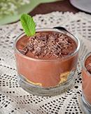 https://lachocolaterapia.blogspot.com/2020/01/mousse-de-chocolate-saludable-con-2-ingredientes.html