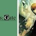 Steins;Gate anunciará un nuevo proyecto para celebrar su décimo aniversario
