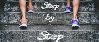 stairs-stages-feet-legs-success