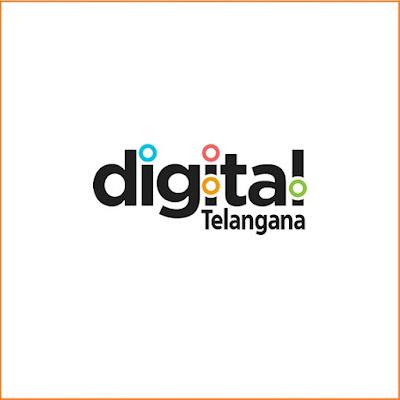 telangana-online-services