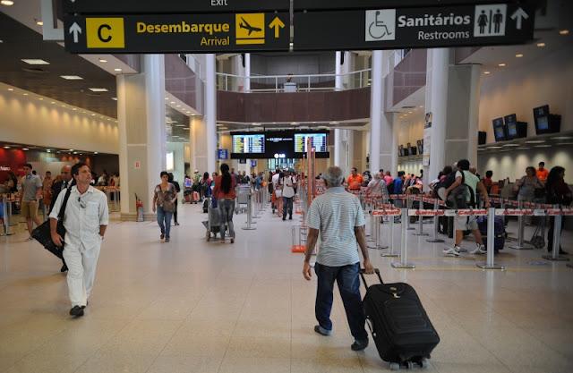 Fique atento: decisão da Anac sobre Avianca deve causar aumento dos preços