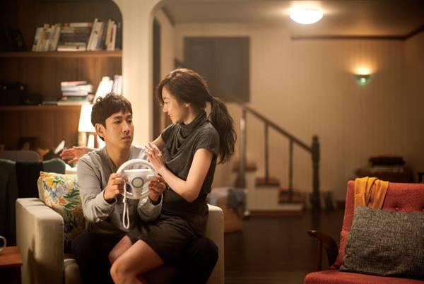 daftar film romantis korea selatan tentang sabahat jatuh cinta