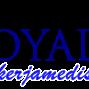 Lowongan Kerja Tenaga Kesehatan di RSU Royal Prima Medan