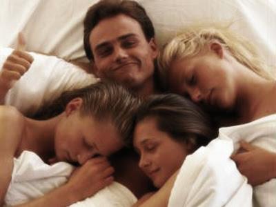 coisas-que-alguns-homens-tem-medo-de-pedir-na-cama