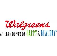 Walgreens Black Friday 2017