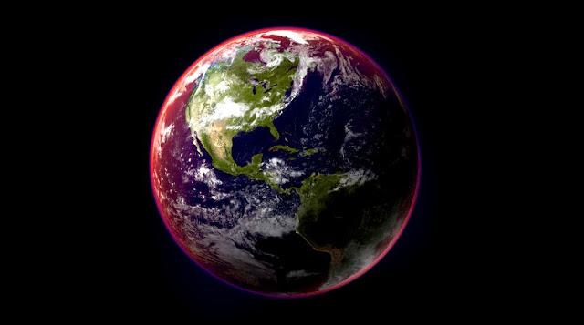 Entropía y extinción | Caminos del lógos | Filosofía contemporánea