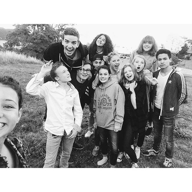 helene mardicke instagram