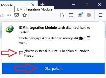 cara_mengaktifkan_idm_ di_Mozila_Firefox