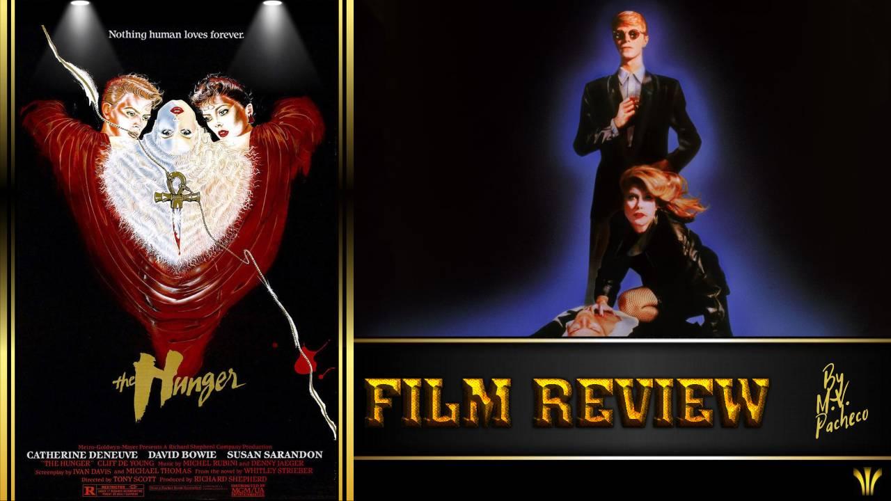 fome-de-viver-1983-film-review