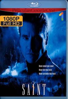 El Santo[1997] [1080p BRrip] [Latino- Ingles] [GoogleDrive] LaChapelHD